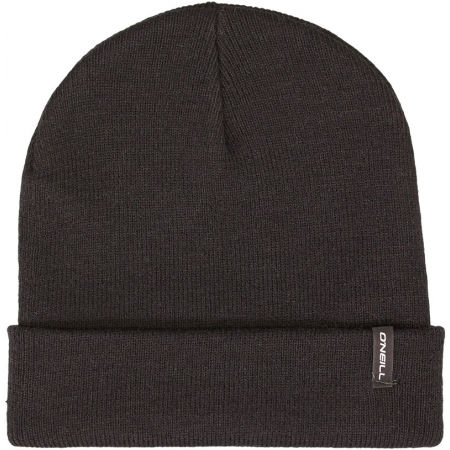 O'Neill BM DOLOMITE BEANIE - Pánská zimní čepice