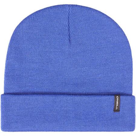 Pánská zimní čepice - O'Neill BM ALL YEAR BEANIE