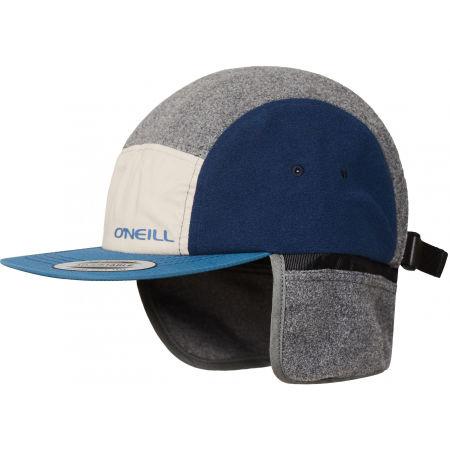 O'Neill BM JOCKEY CAP - Pánská zimní kšiltovka