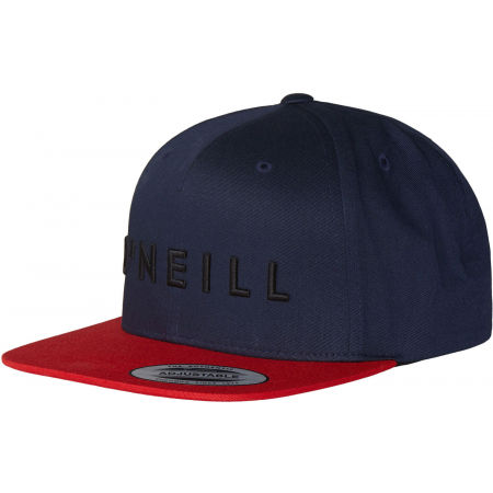 Pánská kšiltovka - O'Neill BM YAMBO CAP