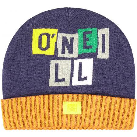 O'Neill BB ONEILL BEANIE - Chlapecká zimní čepice