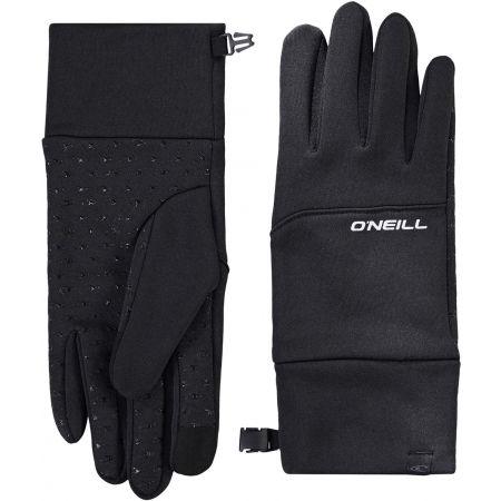 O'Neill BM EVERYDAY GLOVES - Pánské rukavice