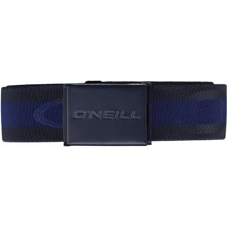 Pánský pásek - O'Neill BM ONEILL BUCKLE BELT