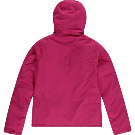 Dívčí lyžařská/snowboardová bunda - O'Neill PG ADELITE JACKET - 2