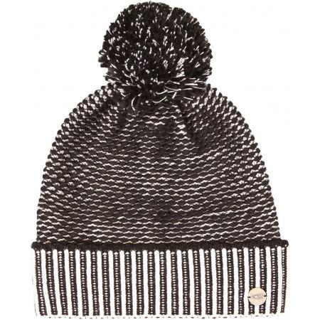 O'Neill BW CHUNKY BEANIE - Dámská zimní čepice