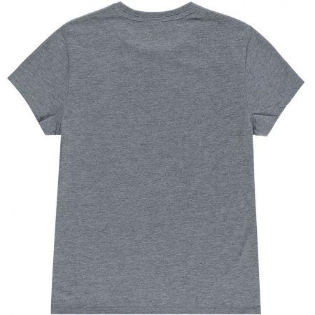 Dívčí tričko - O'Neill LG ALL YEAR SS T-SHIRT - 2