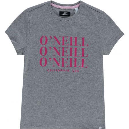 O'Neill LG ALL YEAR SS T-SHIRT