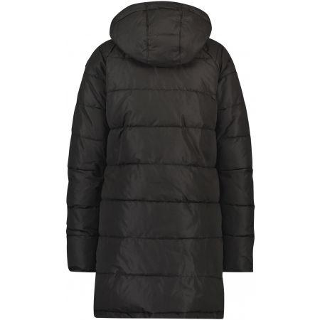 Dámská zimní bunda - O'Neill LW CONTROL JACKET - 2