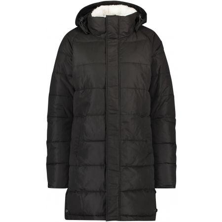 O'Neill LW CONTROL JACKET - Dámská zimní bunda