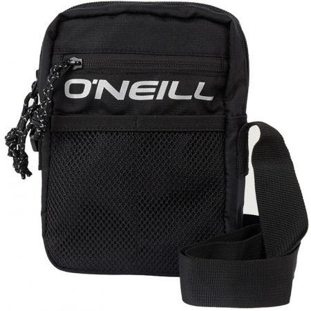 O'Neill BM POUCH BAG - Taška přes rameno