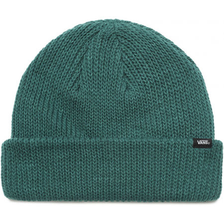 Vans WM CORE BASIC WMNS BEANIE