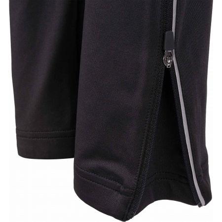 Dámské X-country kalhoty - Arcore AVSA - 4