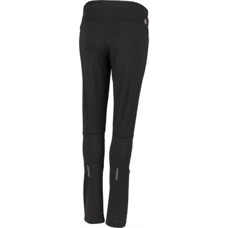 Dámské X-country kalhoty - Arcore AVSA - 3