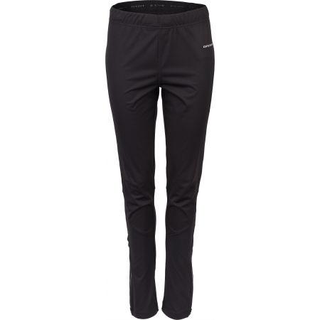 Dámské X-country kalhoty - Arcore AVSA - 2