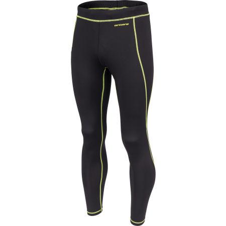 Arcore HELIOS - Pánské běžecké kalhoty