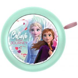 Disney LEDOVÉ KRÁLOVSTVÍ II - Zvonek na kolo