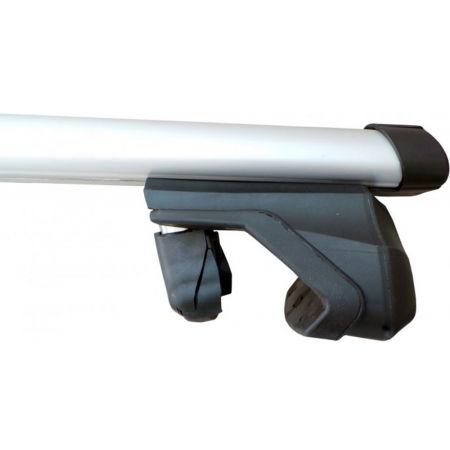 Příčný nosník - 4Car PRICNY NOSNIK ALU 1240MM - 3