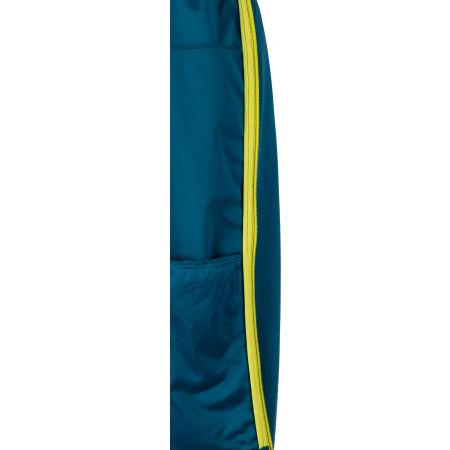 Pánská softshellová bunda - Arcore CYRIL - 4