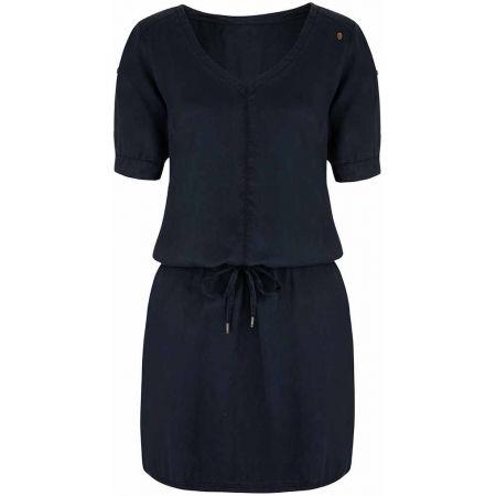 Loap NADYN - Dámské šaty