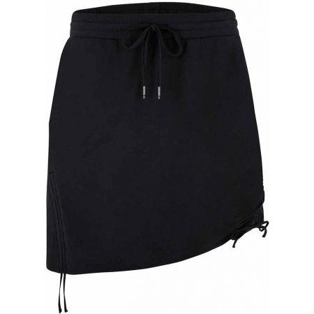 Loap NATALY - Dámská sukně