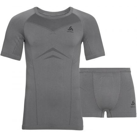 Odlo UNDERWEAR SET PERFORMANCE EVOLUTION - Set sportovního prádla