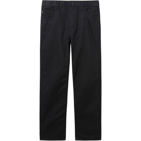 Vans MN AVE COVINA PANT - Pánské kalhoty