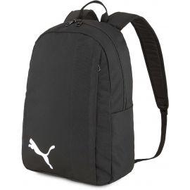 Puma TEAMGOAL 23 BACKPACK - Sportovní batoh