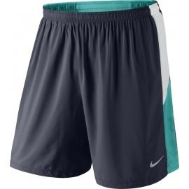 Nike 7 PURSUIT 2-IN-1 SHORT - Pánské sportovní šortky - Nike