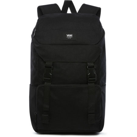 Vans MN CONFOUND RUCKPACK - Batoh