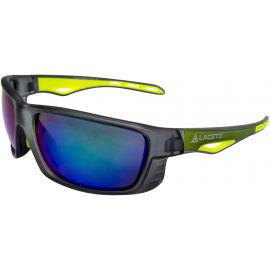 Laceto FUSION - Sluneční brýle