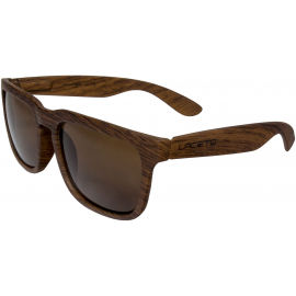 Laceto WOODY - Sluneční brýle