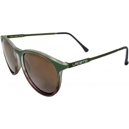 Laceto SAIA - Sluneční brýle
