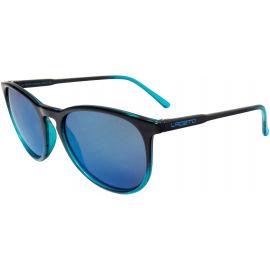 Laceto MARIA - Sluneční brýle