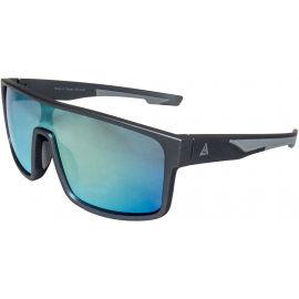 Laceto CRYSTAL - Sluneční brýle