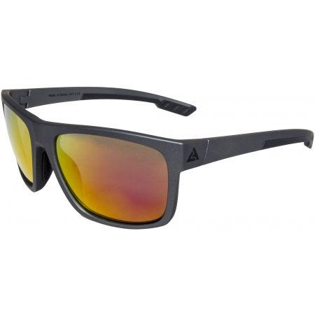 Laceto MONICA - Sluneční brýle