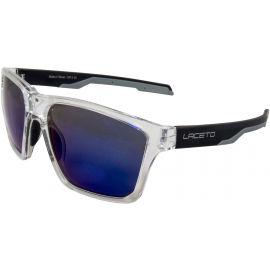 Laceto MEMPHIS - Sluneční brýle