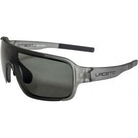 Laceto FISK - Polarizační sluneční brýle