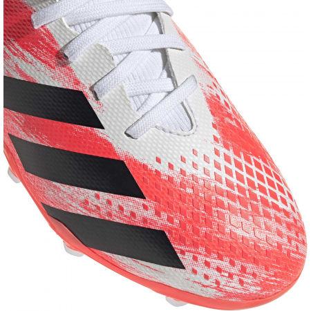 Dětské kopačky - adidas PREDATOR 20.3 FG J - 8