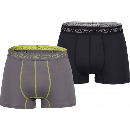 Pánské boxerky - Arcore EREBOS - 1
