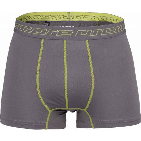 Pánské boxerky - Arcore EREBOS - 5
