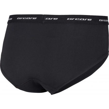 Dámské kalhotky - Arcore LUNA - 4