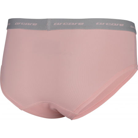 Dámské kalhotky - Arcore LUNA - 7