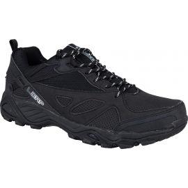 Loap HICKS - Pánská outdoorová obuv