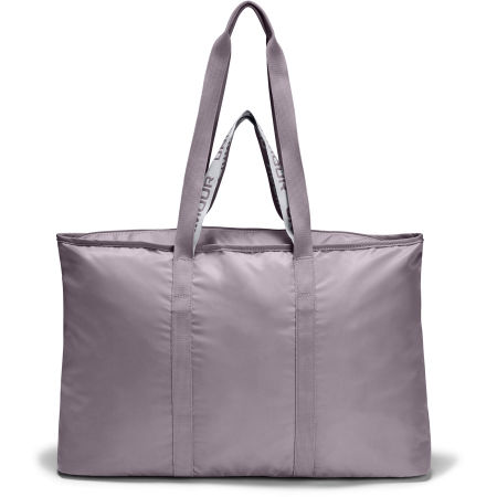 Taška - Under Armour FAVORITE TOTE - 2