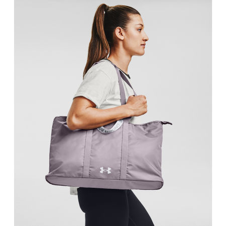 Taška - Under Armour FAVORITE TOTE - 6