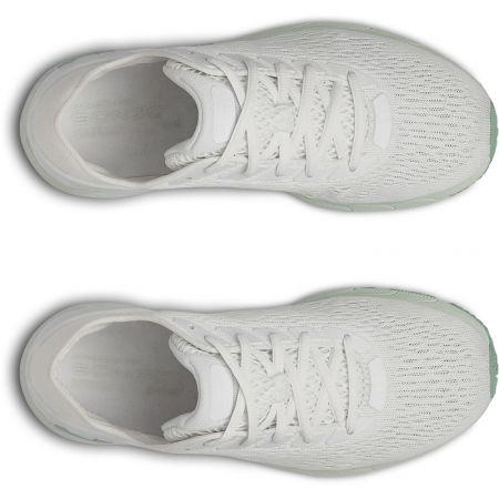 Dámská běžecká obuv - Under Armour W HOVR SONIC 3 - 4