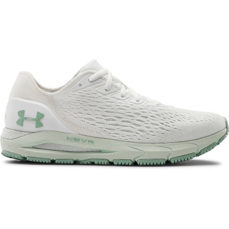Under Armour W HOVR SONIC 3