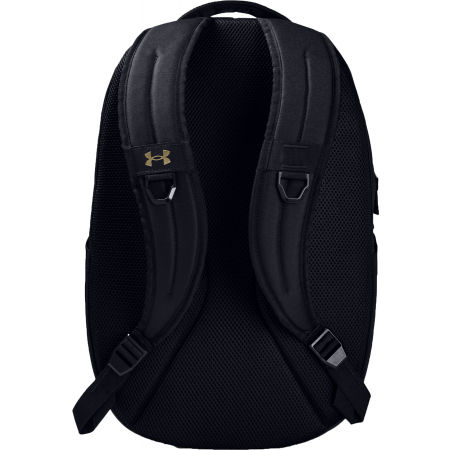 Batoh - Under Armour GAMEDAY 2.0 BACKPACK - 2