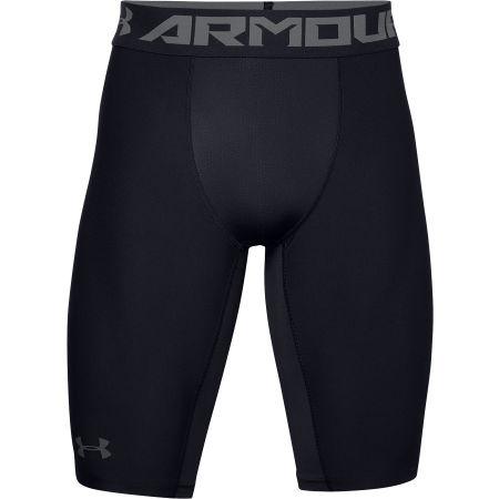 Under Armour ARMOUR HG XLNG SHORTS