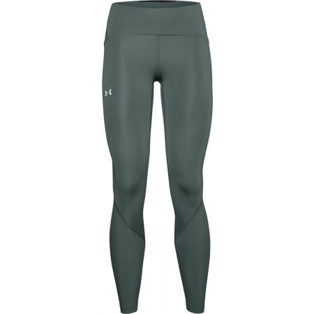 Under Armour FLY FAST 2.0 HG TIGHT